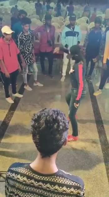 cypher❣️🔥#roposodance  #roposodancer #roposoness #roposotrends #roposostar #danceforlife #roposolove #coimbatore #practice