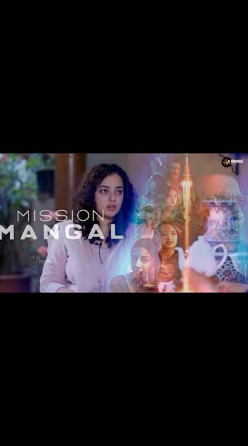Mission mangal #kannada #kannadathi #kannadaactress #kannadaactor #kannadactress #kannadafilm #kannadafilmindustry #kannada-love-song #heroine #nithyamenon #nithyamenen #nithyamenonsongs #nithyamenonfans #sandalwood #sandalwoodactress #telugufilmindustry #tollywoodactress #anushree #anchoranushree #anushreeanchor #interview #celebrities #wow #wowwww #wowvideo #wow-nice-view #wowtv #wowtvchennel #wowtvchannel #wowchannel #wowchannels #wowchanel #haha #hahahahahah_tv #haha-tv #hahatv #hahatvchannel #haha-funny #filmistaanchannel #filmistaan #filmistan-channel #filmstan #beatschannel #beats_channel #beatschannels  #roposo-beats #roposo #roposostars #roposobeauty #roposotv #roposotvchanl  #roposotvbythepeople #roposotvchannel #roposotvactress #roposochannel #roposochannels #roposochannal