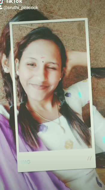 Imaiye imaikadhe😝😜#photomagic #burstshotchallenge #tamilmuser #teamnatpu420 #tamiltuesday #24 #surya #samantha #BackbenchersOnFlipkart #enimmaiye #sruthibaskar #roposo-beats #roposobeatschannels