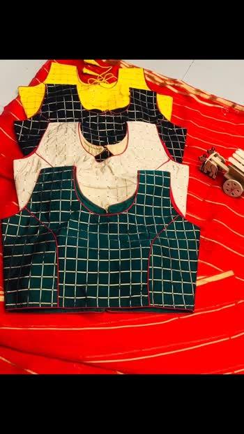 more detail Whats-app / Call me (+91) 7359393124 Re-seller Are Most Welcome... For Daily New Update (Ping My Whatsapp)                                                                                                                                                                                                                                                            #Andhrapradesh #telangana #Karanataka #Delhi #Kerala #tamilnadu #Hyderabad #Saree #Kurti #Gown #Reseller #SalwarSuit #Vivah #LEhengascholi #Designer #Wholesaler #India #Women #online #me #dresses #Mumbai #Party #Shopping #Latest #Design