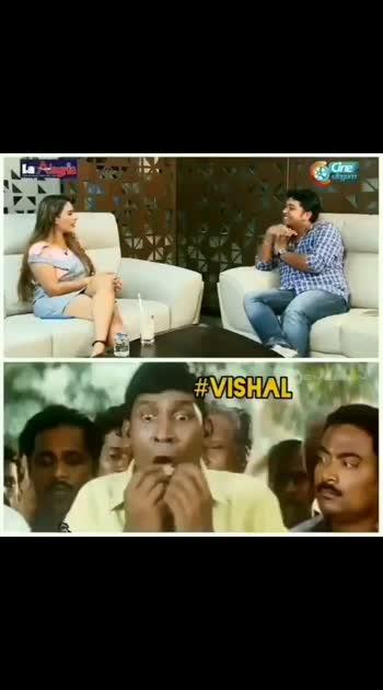 vishal srireddy #vishal #srireddy #cimedyvideos #funnyvideo