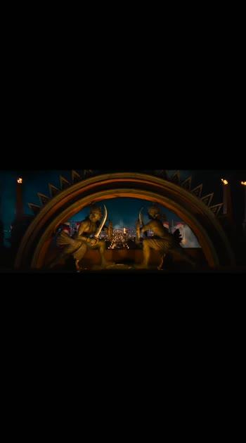 മാമാങ്കം മലയാളം hd official trailer #malayalammovie #new #movietrailer2019 #officialtrailer #mammootty_the_great #mammookka #mammootty #releasedate #dicember12