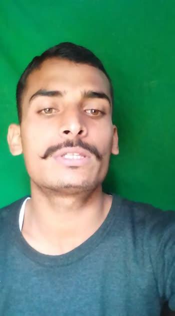 #roposonewschannel #roposonews #hindinews #latestnews #latestnews-today