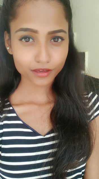 #dreamgirl #dreamgirl