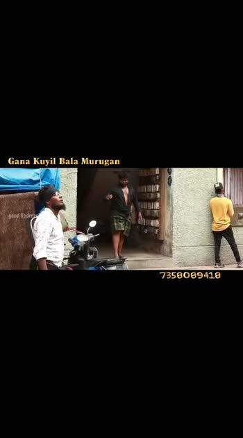 #gana #gana-love #ganasong #ganalove #tamilsong #tamilforever #tamilbeats #freindshipgoals #friendship #friendshipsongs