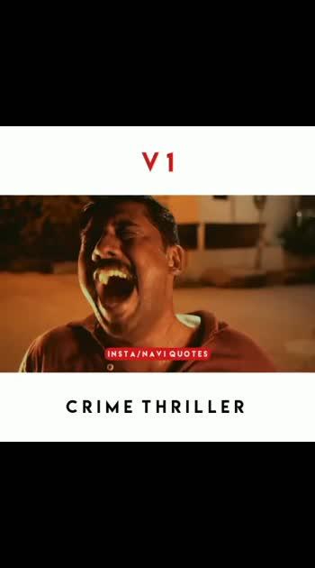 #movietrailer2019 #tamilmovies