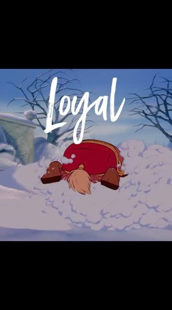 Girls are creative 💯 #girls #girlfriend #girls-attitude #girls-masti #creativespace #creative-channel #creativespacechannel #creatvity #creative #creativityfound #creativityfound #creativityfacts #girlscreating #tangled #makeup #makeupartist #bravegirl #wowtv #wowtvchennel #wowtvchannel #wowchannel #wowchannels #wowchanel #kindness #kindhearted #kindness_overload #kindness_overloaded #loyalty #loyalitypoints #loyal #animelover #animallover #animallovers #adventure #adventurealways #adventuretime #adventurous #adventurethatislife  #flimistaanchannel #filmistaan #filmistan-channel #filmstan #filmistan_roposo #roposo #roposochannel #roposochannels #roposochannal #roposotv #roposotvbythepeople #roposotvchanl #roposotvchanel