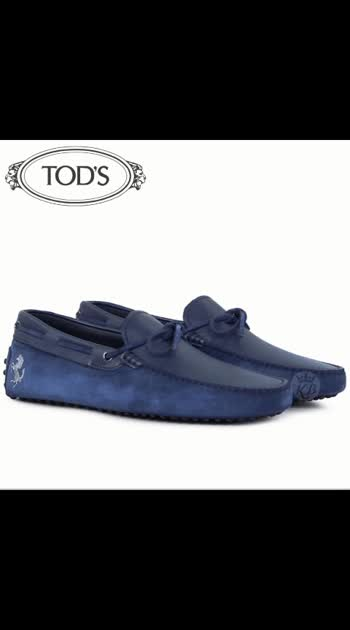 TODS GOMMINI LOAFERS  PREMIUM QUALITY  TOP QUALITY MATERIAL  SIZE AVAILABLE 6-10(STANDARD FITTING) WITH ORIGINAL BOX, CARRY BAG, SHOES SCOPE & DUST BAG  to buy send watsaap on 9999142594  #loafershoes #shoes #shoesforboys #boysfashion #casualstyle #style #fashion #shoestyle