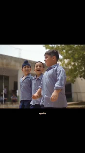 😉 #punjabisongs #punjabivideos