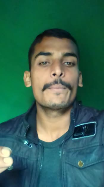 #roposonewschannel #roposonews #hindinews #aajtak #latestnews #global24news #delhilifestyleblogger #delhi