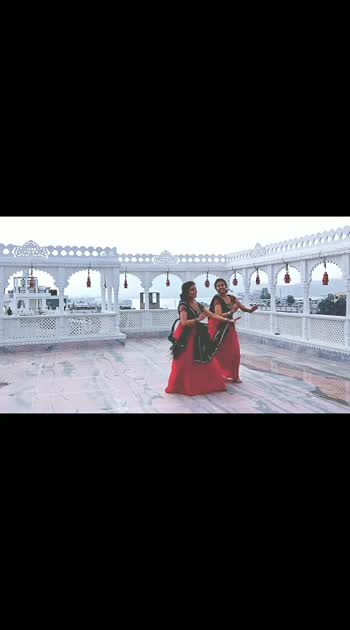 #dancerslife #danceindia #danceworld