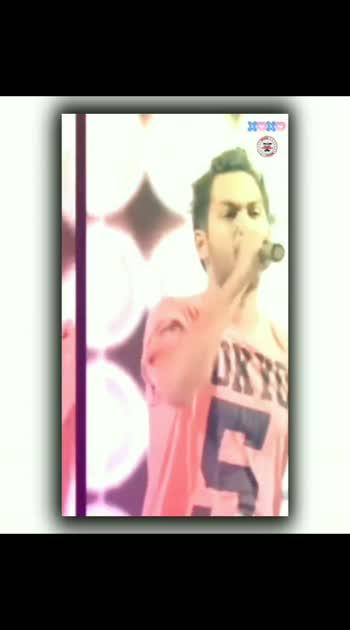 "Hip_hop_tamizha Gk on Instagram: ""@hiphoptamizha  @jeeva.jpg 💖 Editing 👉@hiphoptamizha_360 ➖➖➖➖➖➖➖➖➖➖➖➖ Follow Us 💥@hiphoptamizhaa_love  Follow Us"