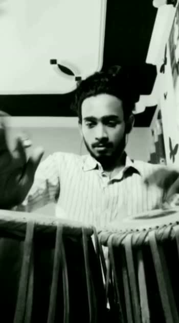 #khairiyat #tablacover #arijitsinghsongs #roposo #roposotrending #risingstar #risingstaronroposo  Watch Full Cover On My YouTube:⬇️ https://www.youtube.com/channel/UCR_QXd4aeRIySE4EzM8OjCw #sapnajahan