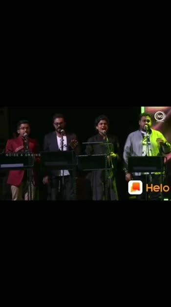 #devotionalsongs #devotional #tamilsong #ilayarajahits #tamilbeats #shivam #godsongs #tamilgodsong #bakthi_status #bakthisongs