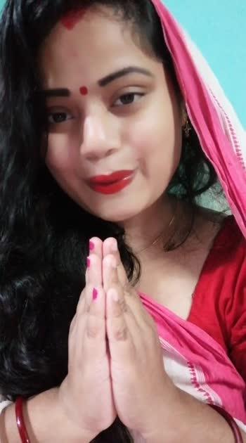 #roposobeatschannels#roposostarchannels #bengalisongs