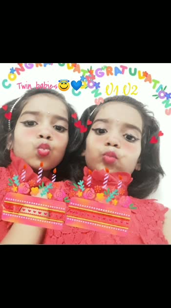 #twinsouls #pikachulover #v1v2