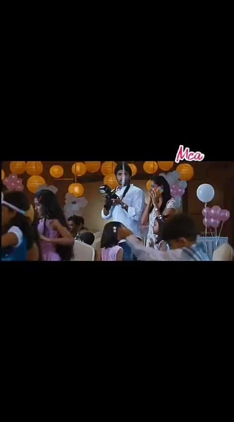 Naan oyaatha Vayadi  #vvs #varuthapadathavalibarsangam  #surabhi #actresstamil #immanmusic