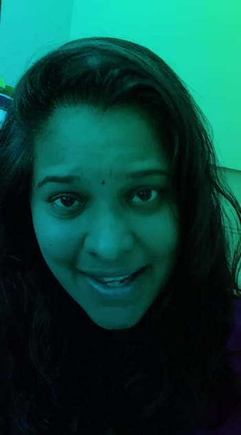 #wistle #actorvijay#nayanthara...