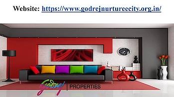 Godrej Nurture Electronic City Bangalore #GodrejNurture #GodrejNurtureElectronicCity #GodrejProperties #GodrejPropertiesElectronicCity #GodrejNurtureLocation #GodrejNurtureBangalore #GodrejPropertiesBangalore #SouthBangalore #RealEstate #ApartmentsInEcity #FlatsInECity