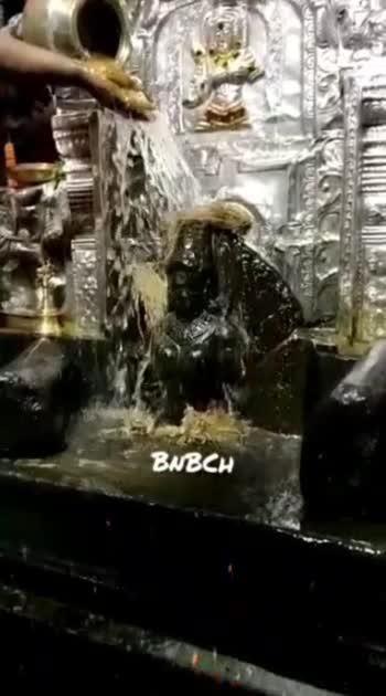 #devotional #durgapuja #goddess