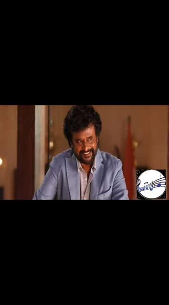 #darbar @1988arumaiyanapadal  #ccv  #2point0  #petta   #rajinjkanth  #chiyanvikram  #vijayfans   #thalaajith   #tamilwhatsappstatusvideosong  #tamilwhatasappstatus  #tamiltrending  #tamilmovies  #vijaytv   #tamilworld   #lovelysong  #kollywoodfans   #kollywoodactress  #kadhalin_avasthai  #trending_videos_  #tamilan   #tamilsongsofficial  #tamilsonglyrics   #kamalhassan   #keerthisuresh  #samantha  #vijaysethupathy  #suriya   #kadaramkondan   #indian2