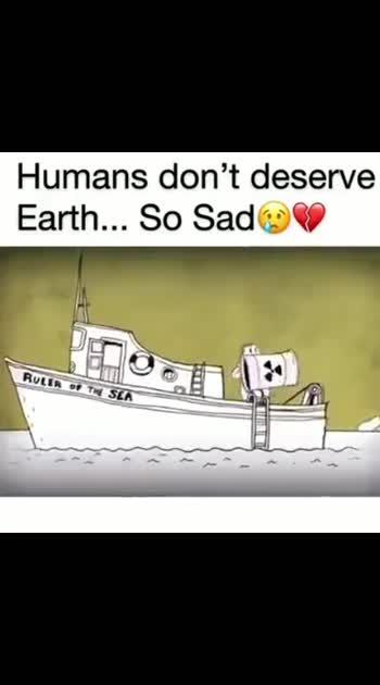 #sosad flaws of human