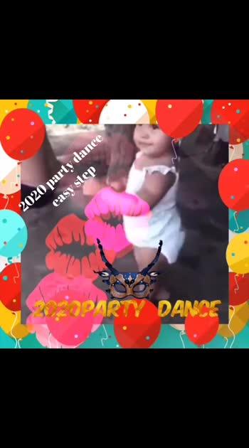 #babylovers #babydance