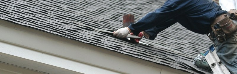 Guru 360 Roofing & Restoration consultants work with our homeowners to provide you with the best residential roofing recommendation for your investment!  https://www.guru360roofing.com/residential-roofing