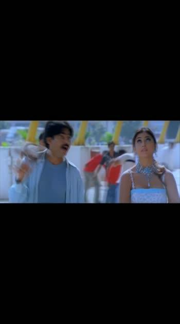 #balu-movie