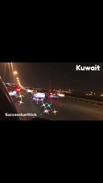 Kuwait #Kuwait #kwait #kwaiindiaofficial #kuwait_tamil