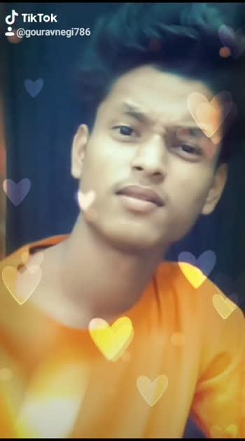 shyari #tiktokindiasnewtrend #shayrilover #trendingvideo
