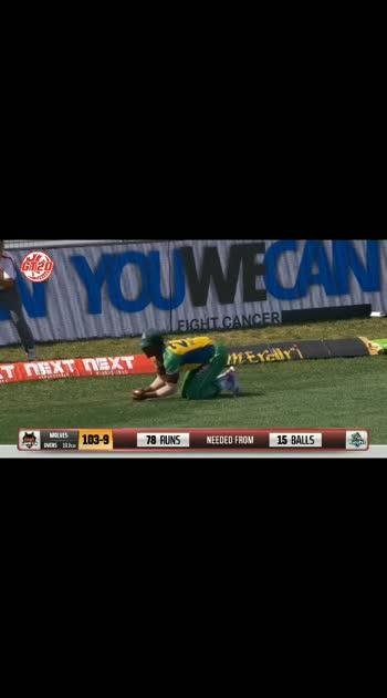 one handed catches #bestcatches #crickerlovers #supercatches