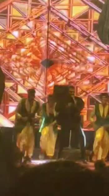 Rahul sipligunj live concert