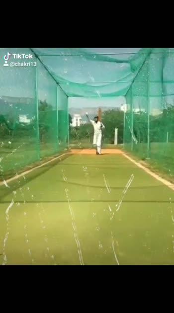 #cricketfever #cricket #cricketlovers #msdhonitheuntoldstory #kholi #viratkohli18 #dhoniforever #dhawan #warner31