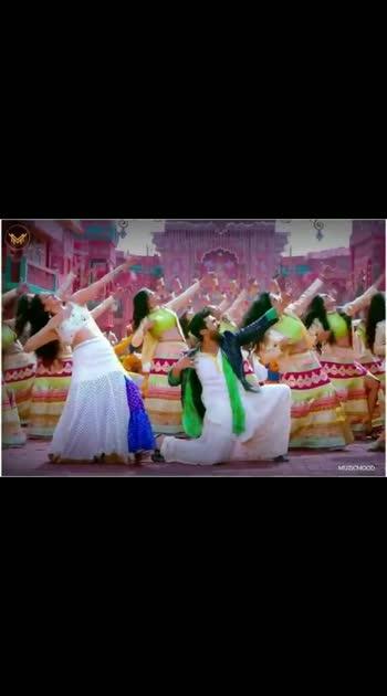 #Vinaya_Vidheya_Rama_Movie_Song #Telugu_song #WhatsApp_status #Ram_Charan #Kiara_Advani #Nice_Song