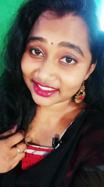 #priyamainaneeku #tarun #sneha #favoritesong #dramebaaz #chandni