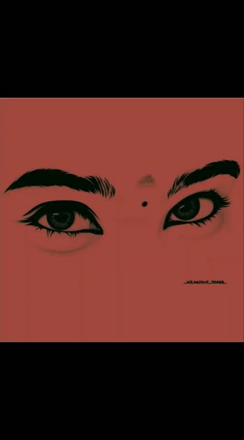 Eye killar  eye love overloded
