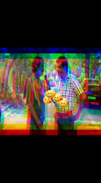fun#funnyvideo #funny #comedyvideo #tamilcomedyvideo #tittokfun #sammacomedy#semmacomedy #semmafun