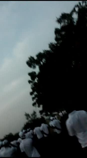 #gdafternoonmylovelyfrnds #gdafternoonmylovelyfrnds #gx7markii #gdafternoonmylovelyfrnds #bchutiya #vdkfans #bdayspecialpost #bcotwig #hdroftheday