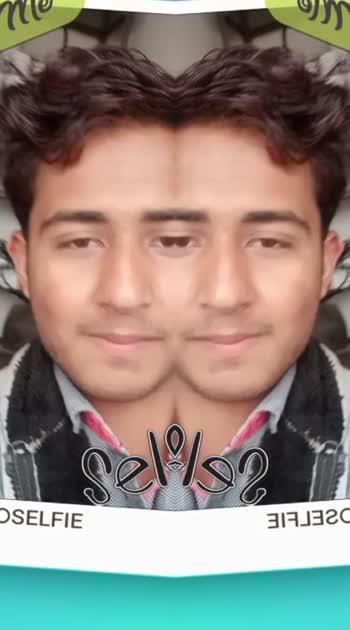 #BackbenchersOnFlipkart #surajpalsi #KhuleBaalBefikar #khulebaalbefikar #comedtstar #comedy #comedychallenge #comedytren #comedytren #treanding