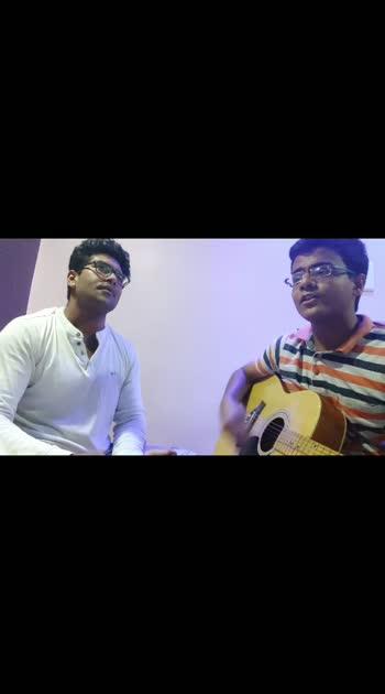 hello everyone 👋👋 #bekhayali  #harmony  #shahid  #shahrukhkhan  #indiansingers  #mashup