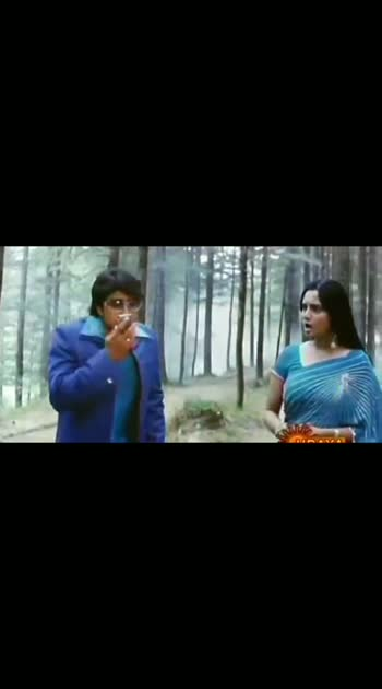 #whatsapp_status_video #beatschannels #filmistaanchannel #premshyaamroposo #ramya #kannadadubsmash_official #sandalwoodactress #superhitsongs #supersexy #wowwwwwwwwwwwww #hahatvchannel #gabru_channel #hindustan