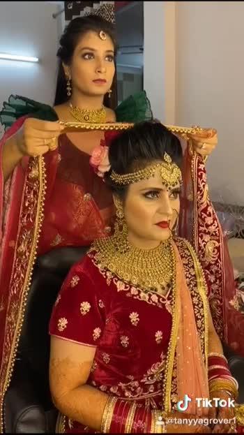 Dolling her up for her Wedding Day☺️😍 Pictures to be out soon💃🏼 #makeuptutorial #makeup #makeupartist #makeupart #makeupph #makeupreview #makeuptips #likesforlikes #makeuplook #l4l #makeupblogger #beautiful #likeforlike #ilovemakeup #makeuplover #makeupaddict #makeupgeek #makeupjunkie #makeupobsessed #makeupaddiction #tlter #makeupporn #makeupmafia #makeupdolls #mua #makeupbyme #makeupforever #beautymakeup.