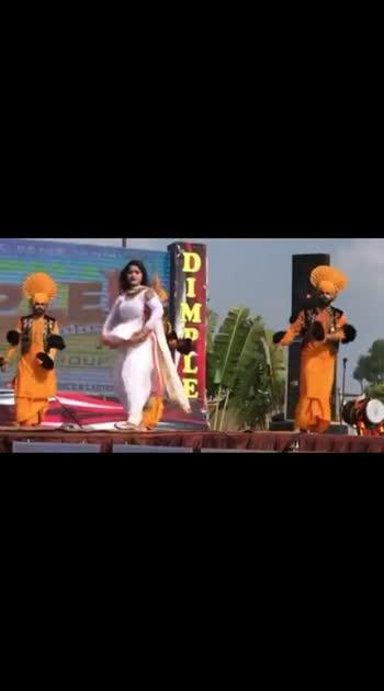 #mostviewed #veryhotdanc #punjabitadka #likeforlike #followforfollow #giftme #veryhotday #likeroposoindian