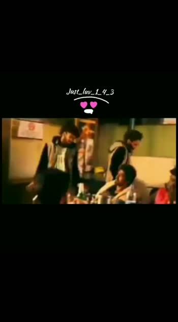 #just_luv_1_4_3 #rombalovepanniten #album #albumsong #albumsongs #albumsongstamil #tamilalbumsong #instalove #love #lovesongs #lovefeelings #cutelove #tamilsong #tamilvideo #videosongs #videoedit #edit #whatsapp #status #whatsappstatus