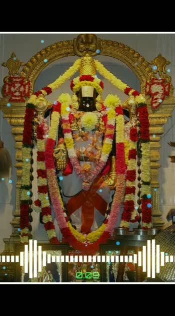 Kesavaya namaha #ezhumaliyan #govinda #govindagovinda #devotionalsong #tamildevotional