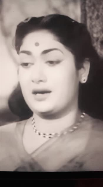 #kamal #kalathur_kannamma #savithri #tamilcinema