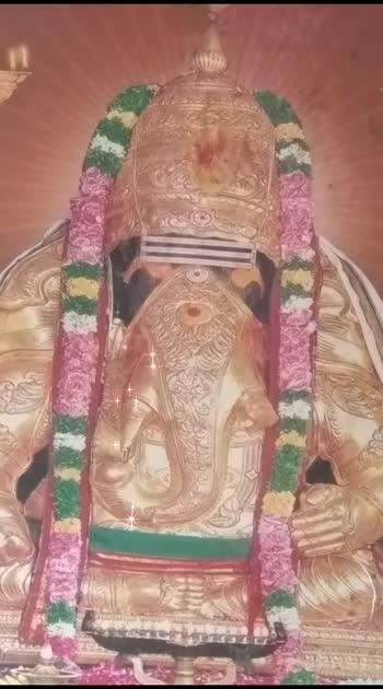 #bakthi #pillaiyar