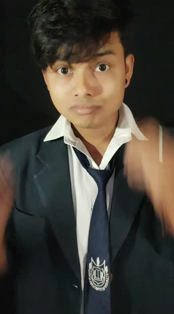 Galti Mujh Se Bhi Hoayi  #filmistaanchannel  #schoollife  #handsomeboys  #schoolboy #sarbadaman  #sarbadamanvlog