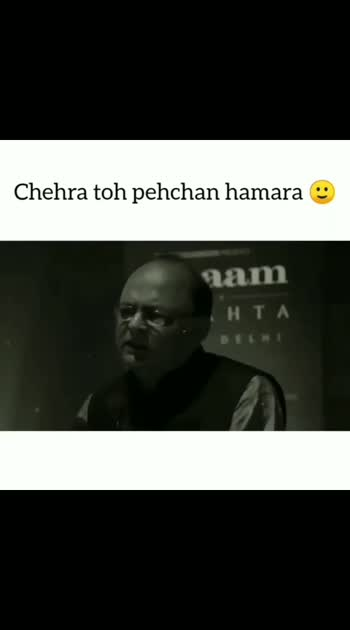 #shyari #nusratfatehalikhan #shyrilovers #punjabi-gabru #hindisongs #nusratbharucha